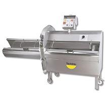 Máquinas cortadoras de chuletas
