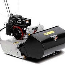 Helico�dals amb motor aut�nom