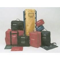 Productos para el transporte seguro
