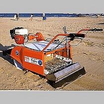 Netejadores de platges