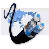 Cables eléctricos de goma