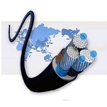 Tubos protectores para cables de fibra