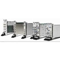 Plataforma de pruebas para dispositivos inalámbricos
