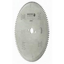 Sierra circular PCD