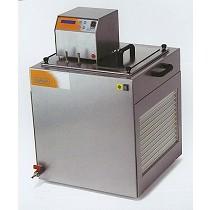 Baño recirculador refrigerado digital