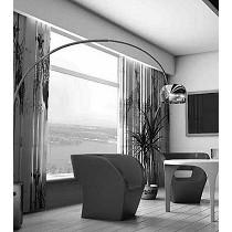 Rieles para cortinas