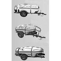 Turbo atomizador