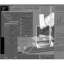 Software CAD/CAM