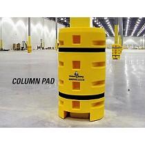 Protector para columnas