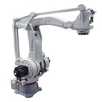 Robot de alta velocidad