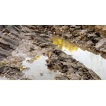 Gestión de suelos contaminados