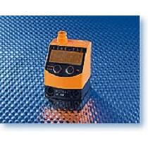 Sensor de presión compacto