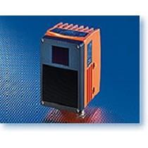 Sensor de visión en 3D