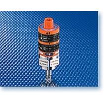 Equipo compacto de control de vibraciones