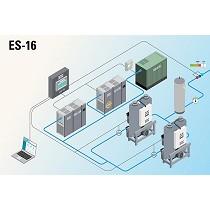 Equipos de control de energía