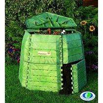Contenidors per compost
