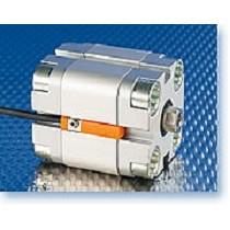 Detectores electrónicos para cilindros
