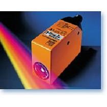Detectores de color