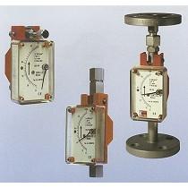 Medidores de caudal
