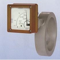 Detectores de aleta para líquidos
