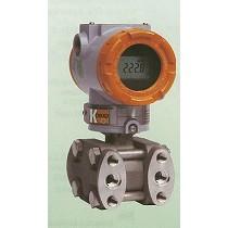 Transmisores de presión diferencial