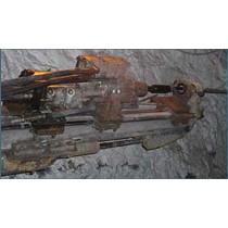 Martillos perforadores hidráulicos