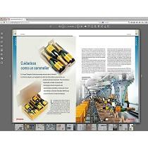 Ediciones digitales