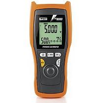 Calibrador de procesos profesional 4-20 mA