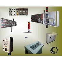 Fabricación y servicio técnico de cuadros eléctricos