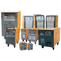 Sistemes de plasma autom�tics
