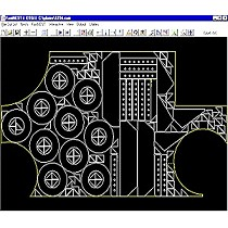 Programari de tall de metall