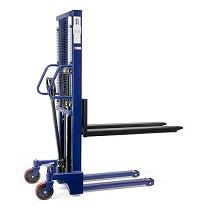 Apilador manual para 1.000 kg
