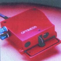 Sensores ópticos de posición sin contacto