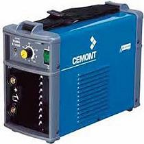 Inverter For welding