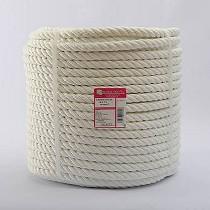 Cuerda de nylon mate