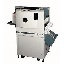 Perforadora automática