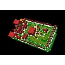 Software de diseño electrónico