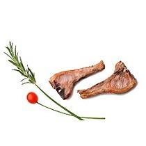 Carne de cordero Ternasco de Aragón