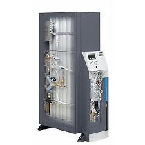 Generador de nitrógeno de membrana