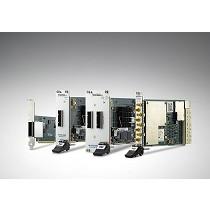 Módulo de sincronización y controlador remoto