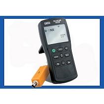Verificador de cables de redes LAN