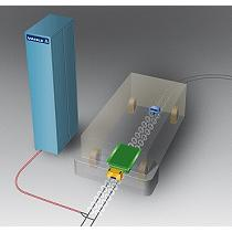 Sistema de transmisión de potencia