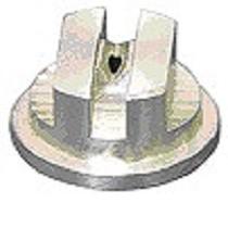 Orificios pulverizadores tipo C1