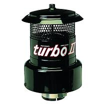 Prefiltros turbo