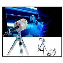 Foto-radiómetro multisensor
