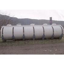 Cisternas el�pticas