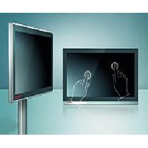 Monitores Multitouch