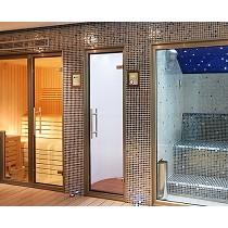 Saunas inbeca s l escaparate rese as de productos - Productos para sauna ...
