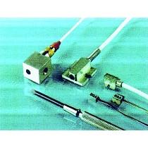 Sensores de aceleración