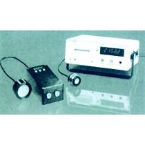 Transductores de desplazamiento